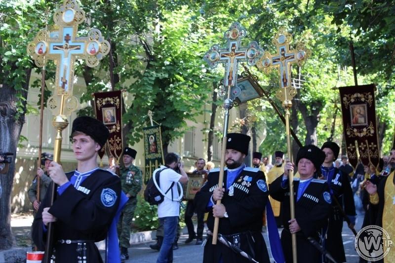 День города Ессентуки - 190 лет